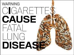 perche-smettere-di-fumare