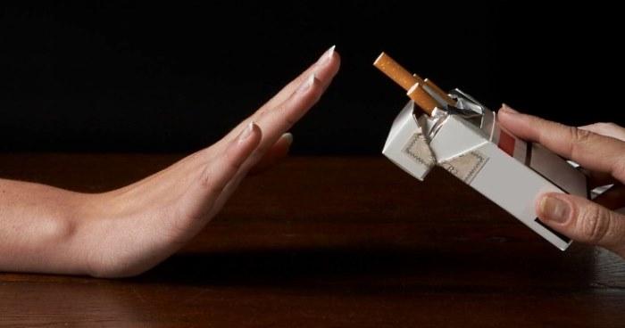 smettere-di-fumare-definitivamente