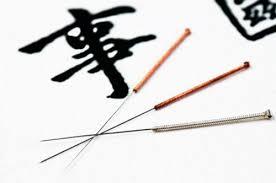 agopuntura-per-smettere-di-fumare