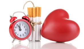 non riesco a smettere di fumare