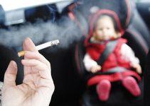 smetti-di-fumare-in-gravidanza
