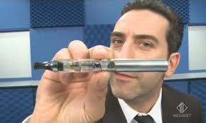 sigarette elettroniche fanno male