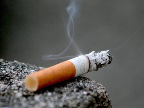 sigarette leggere