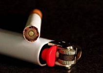 smettere di fumare da soli