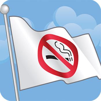 5 trucchi per smettere di fumare