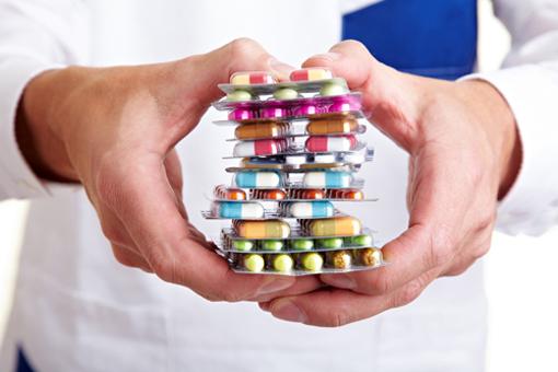 pastiglie per smettere di fumare