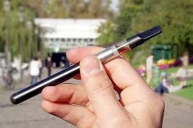 effetti collaterali sigaretta elettronica