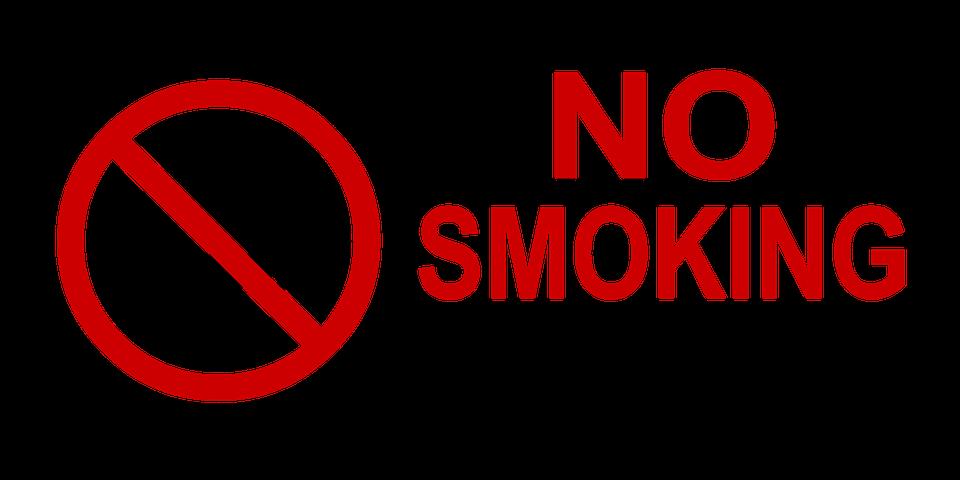come smettere di fumare senza farmaci