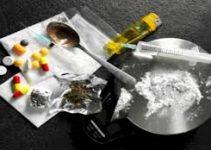 Marijuana e Cannabis: Effetti, Dipendenza e Conseguenze d'Abuso